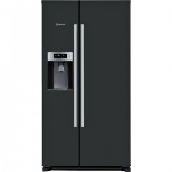 Bảo hành & Sửa chữa tủ lạnh HAFELE