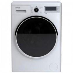 Bảo hành  & Sửa chữa máy giặt HAFELE